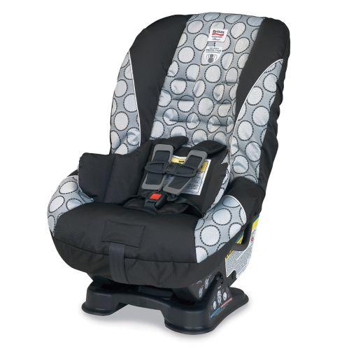 Britax Marathon Classic Car Seat Product image