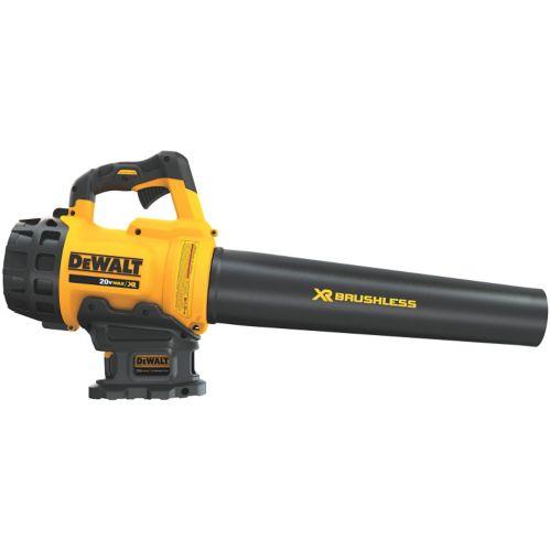 DEWALT 20V Blower Product image