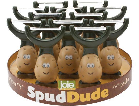 Joie Potato Peeler Product image
