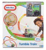 Train Little Tikes Tumble | Little Tikesnull