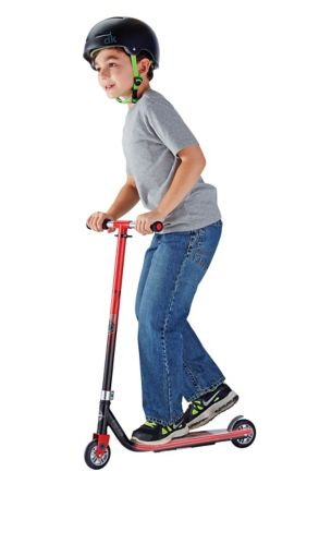 Star Wars™ Inline Scooter Product image