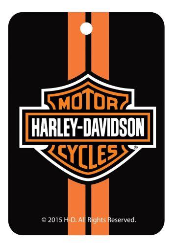 Harley-Davidson Auto Air Freshener Product image