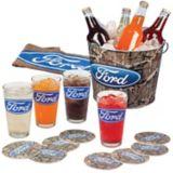 Ford Mossy Oak Party Bucket