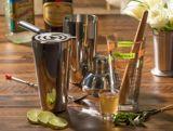 Accessoires pour cocktails Libbey Cool, 9 pièces | Libbeynull