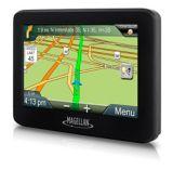 GPS Magellan 2520 RoadMate | Magellannull