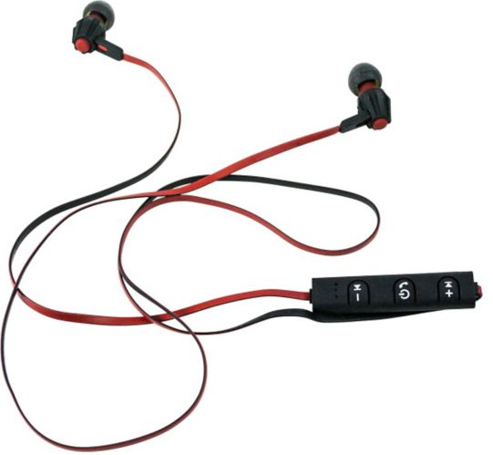 Escape Bluetooth Headphone Earbuds Product image
