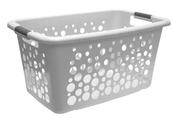 Ultra Suds Laundry Basket