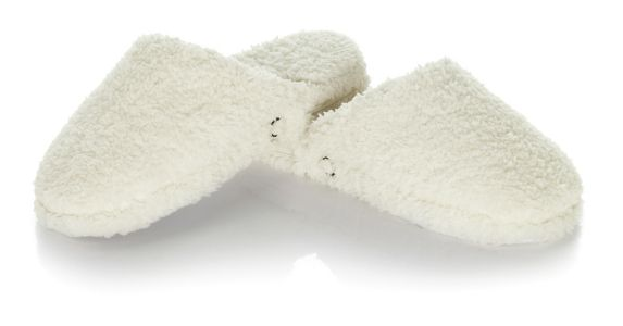 Conair Massage Slippers Product image