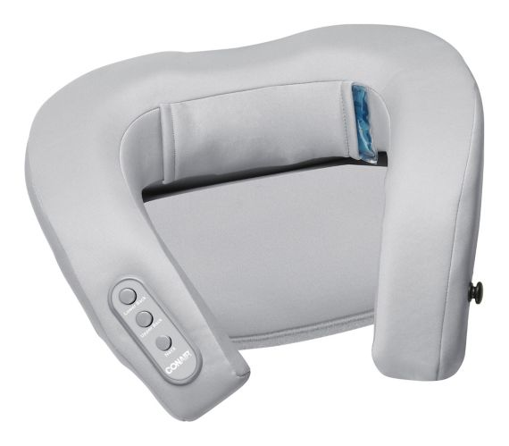 Appareil de massage pour la nuque et le dos Conair