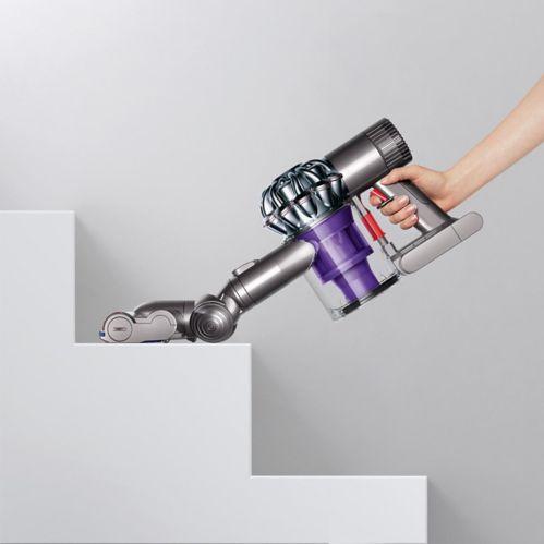 Dyson DC62 Animal Stick/Hand Vacuum