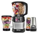 Mélangeur compact Nutri Ninja Auto-iQ | Ninjanull