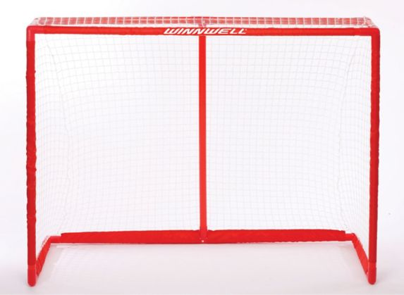 PVC Hockey Net, 60-in Product image