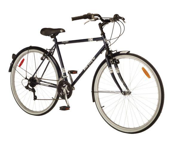 Everyday Men's 700C Hybrid Bike Product image