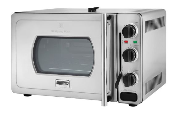 As Seen On TV Wolfgang Puck Pressure Oven Product image
