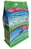 Recharge pour engrais Hydro Mousse Liquid Lawn As Seen On TV | Hydro Moussenull