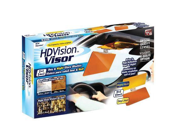 Visière pare-soleil HD Vision Image de l'article