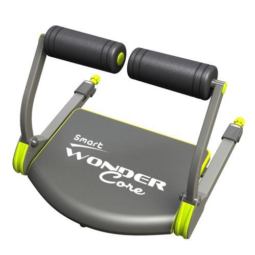 Appareil d'exercice Wonder Core, Comme à la télé Image de l'article