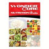 Appareil d'exercice Wonder Core, Comme à la télé | As Seen On TVnull