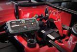 Démarreur de batterie et bloc d'alimentation NOCO Genius Boost Sport GB20, 400 A | NOCOnull