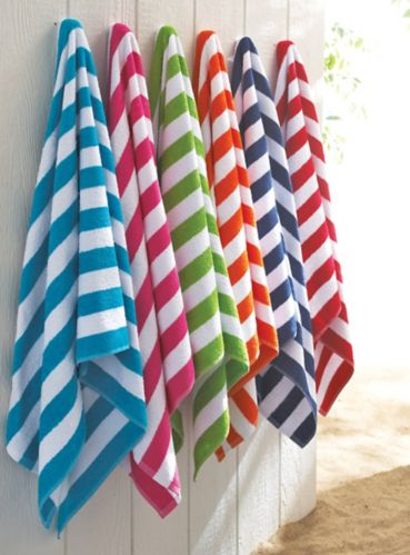 Cabana Towel Product image
