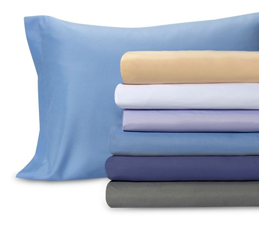 Queen Microfibre Sheets Product image