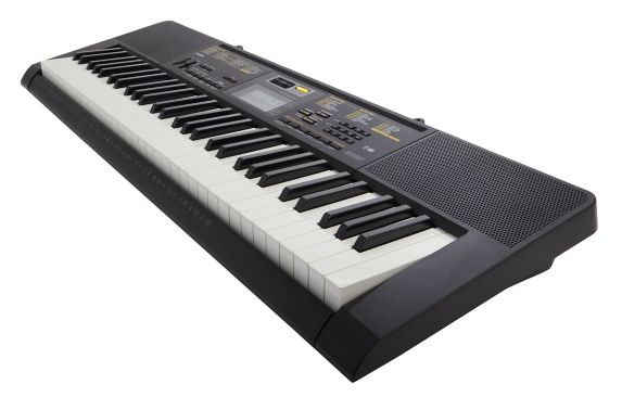Casio Compact Keyboard