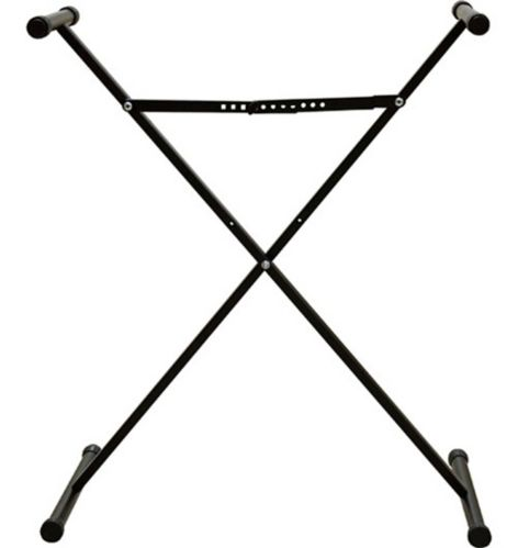 Casio Keyboard Stand Product image