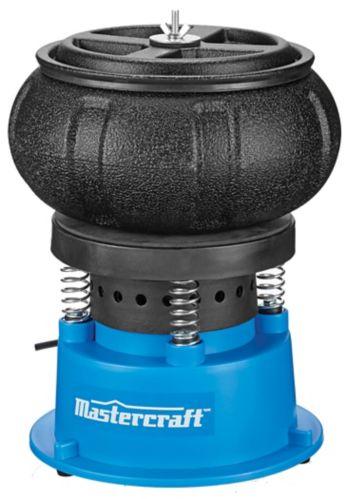 Mastercraft Polishing Tumbler Product image