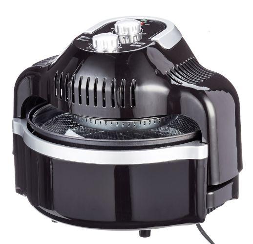 Cooklite Aero Fryer Product image