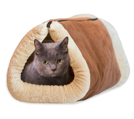 As Seen on TV Kitty Shack Product image