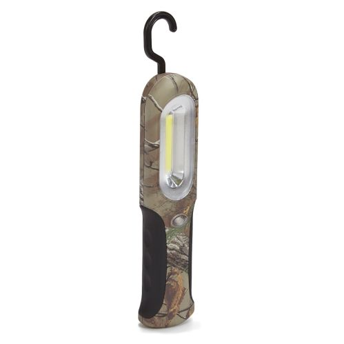 Motomaster Camo Worklight Product image