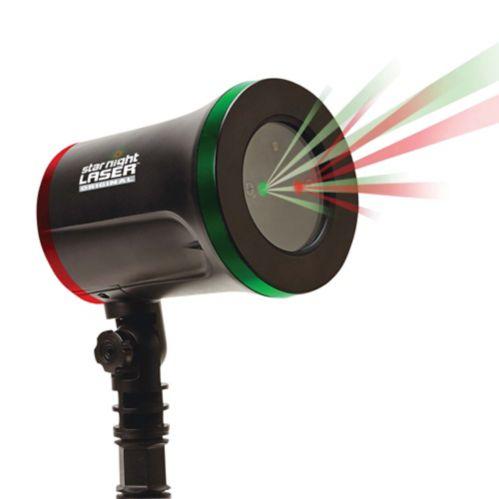 Projecteur Star Shower