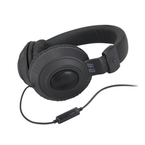 Harley-Davidson Over-Ear Headphones Product image