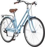 CCM Toulouse Women's Hybrid Bike, 700C | CCM Cycling Productsnull