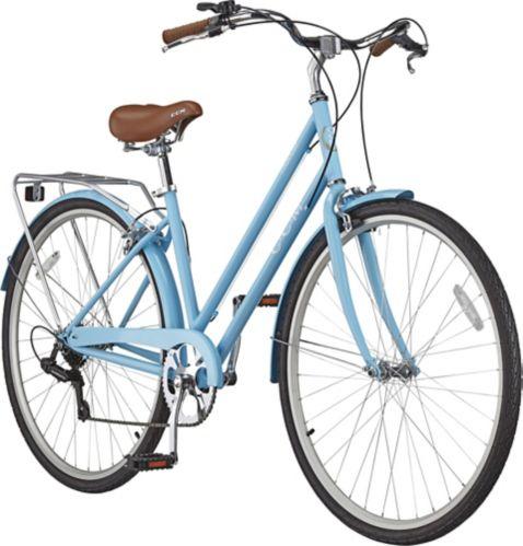 CCM Toulouse Women's Hybrid Bike, 700C Product image