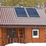 Coleman 100W Crystalline Solar Panel, 2-pk | Colemannull