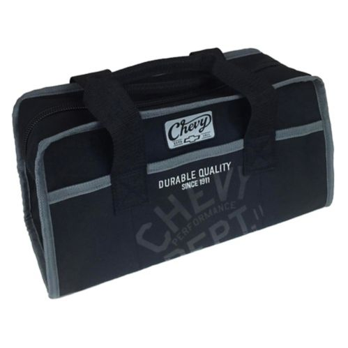 Ford Tool Bag, 13-in Product image
