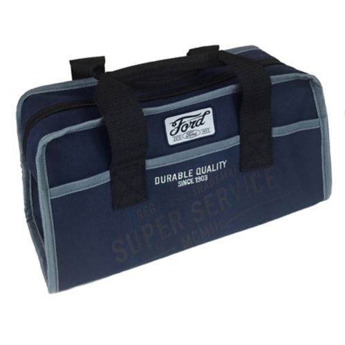 Chevy Tool Bag, 13-in Product image