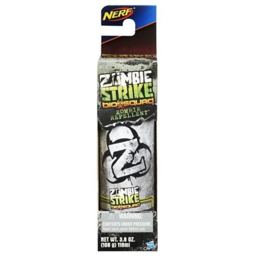Nerf Zombie Biosquad Refill Product image