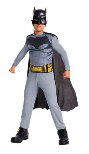 Costume d'Halloween pour enfants, Batman Image de l'article