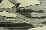 Tapis de VR Camco pour l'extérieur, camouflage, 6 x 9 pi | Camconull