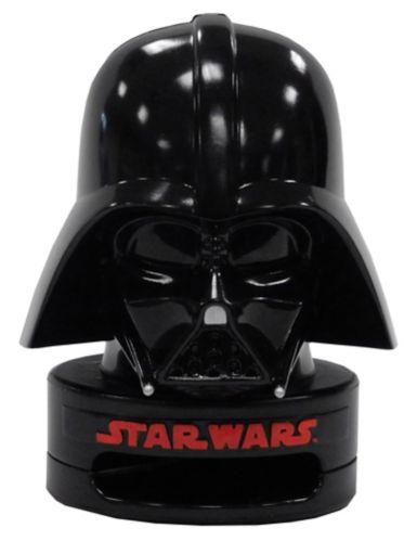 Écoboîte Star Wars