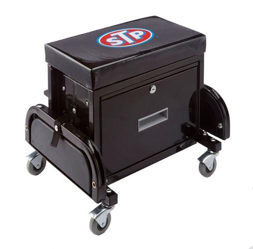 Chariot à outils STP