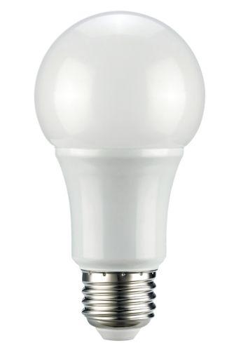 NOMA 60W A19 LED Bulb Product image