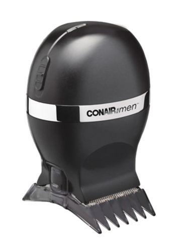 Conair Hair Cut Kit