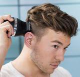 Conair Hair Cut Kit | Conairnull