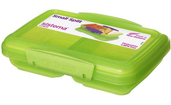Contenant pour aliments Sistema, petit Image de l'article