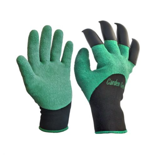 As Seen on TV Garden Genie Gloves Product image