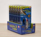 As Seen on TV Rechargeable Twitching Fishing Lure | As Seen On TVnull
