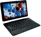 RCA Tablet, 10-in | RCA